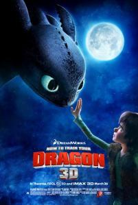 como_treinar_o_seu_dragao_poster_2