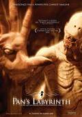 labiritnto-poster-monstro-2